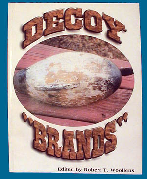 Decoy Brands