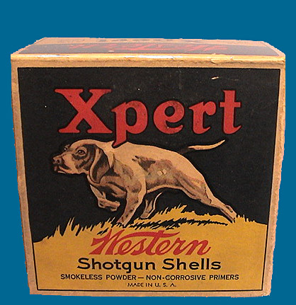 Xpert Shell box