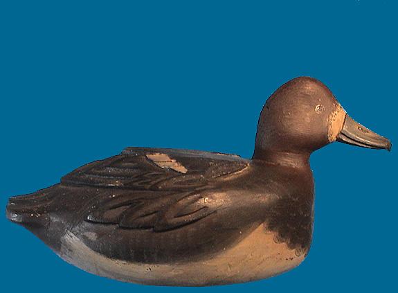 Goose Decoys For Sale >> old-decoys.com old duck goose swan brant shorebird decoys ...