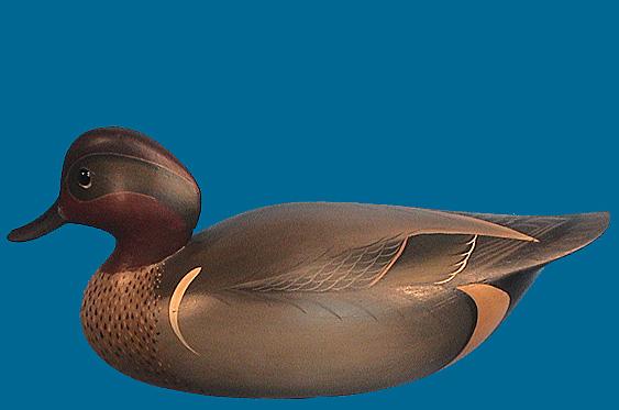 Old Decoys Com Old Duck Goose Swan Brant Shorebird Decoys For Sale