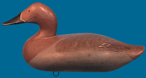 8f0fc8be93223 old-decoys.com old duck goose swan brant shorebird decoys for sale